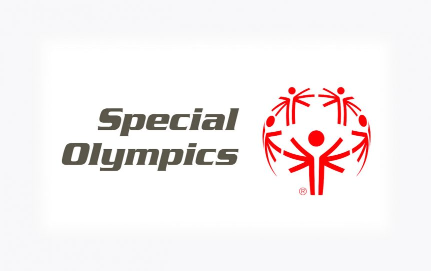 DeCurtis Corporation Supports Special Olympics