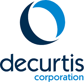 DeCurtis Corporation