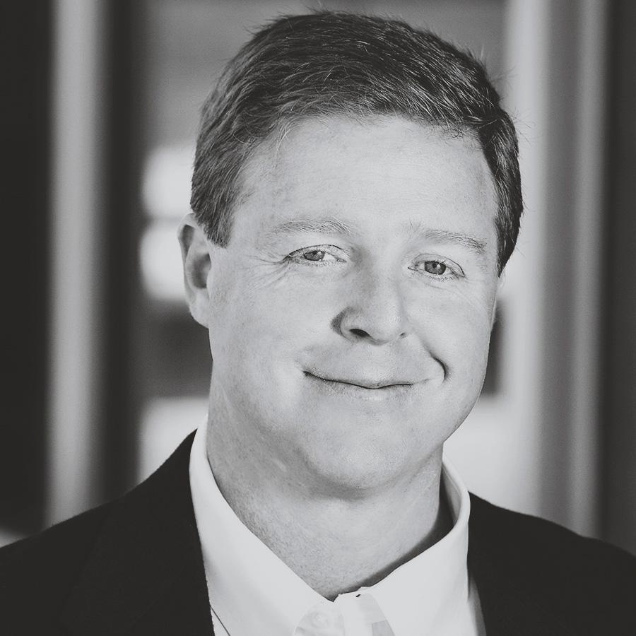 Paul Schottland