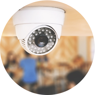 Location and Proximity Experience Evolution Safety and Security Technology