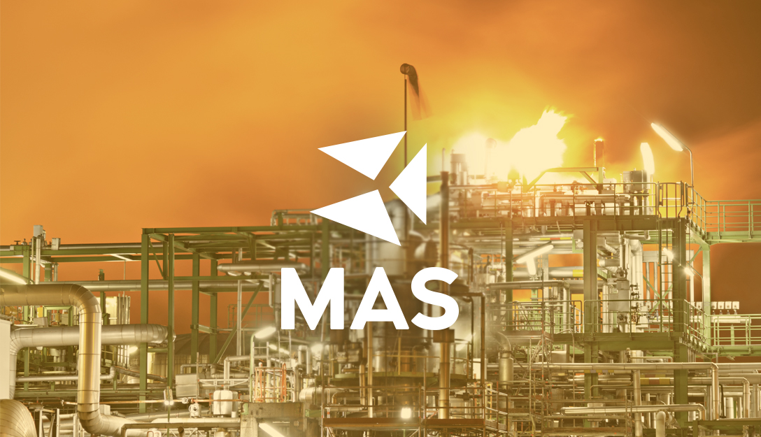 Emergency Drills at Chemical Plants